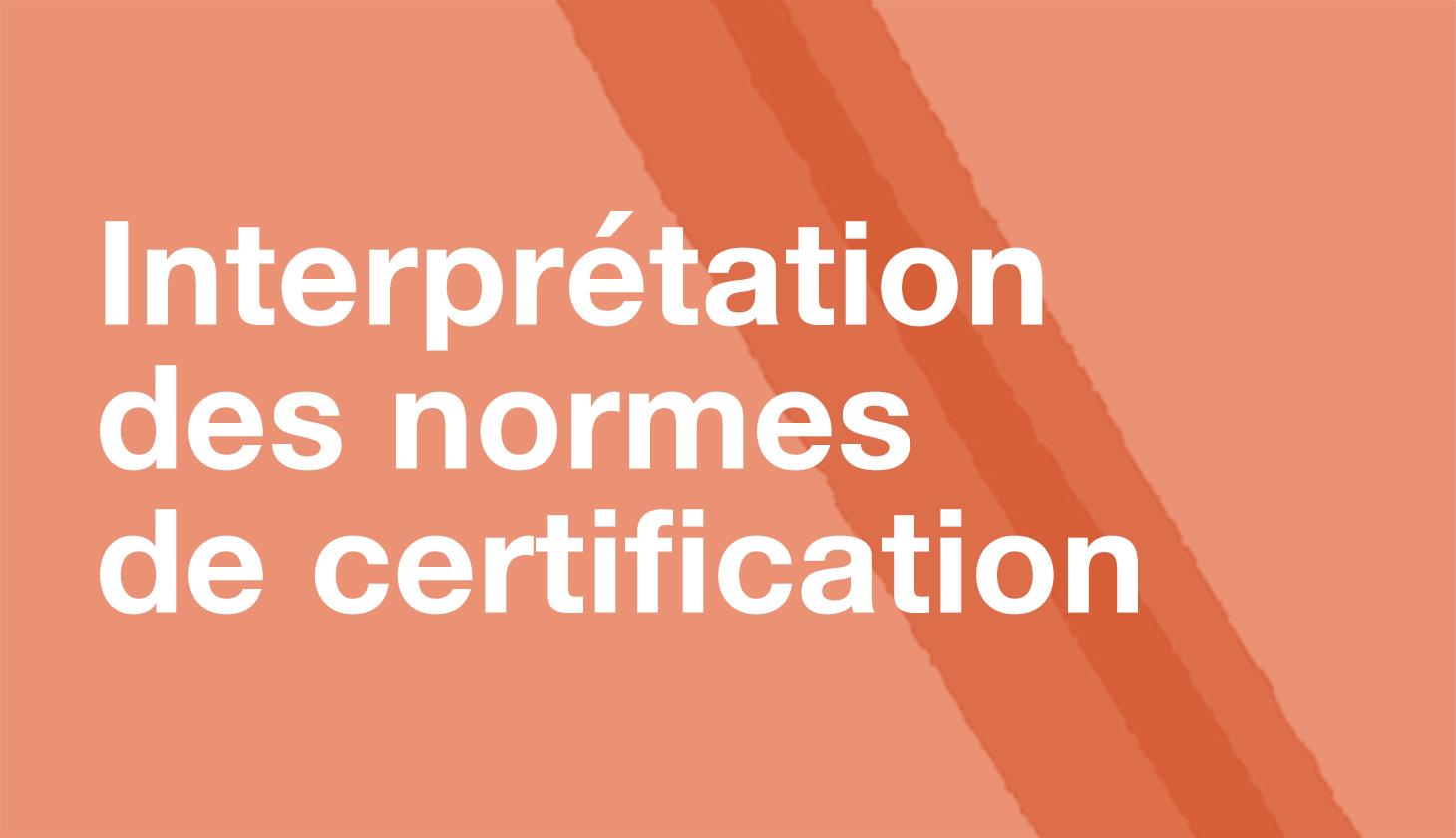 Interpretation Des Normes1460x840