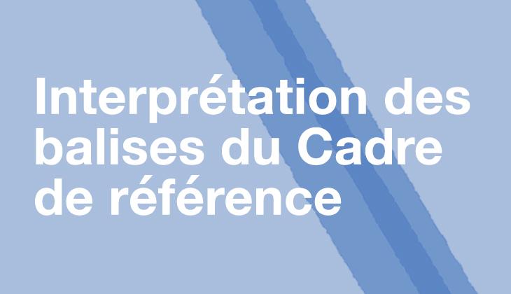 Interpretation Balises Cadre Reference 730x420