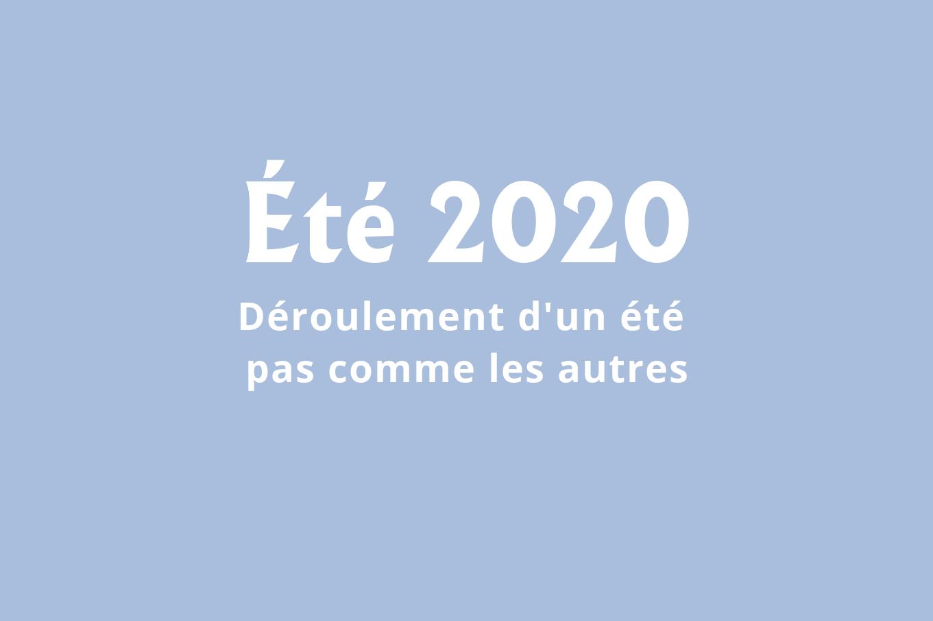 Article Juillet2020