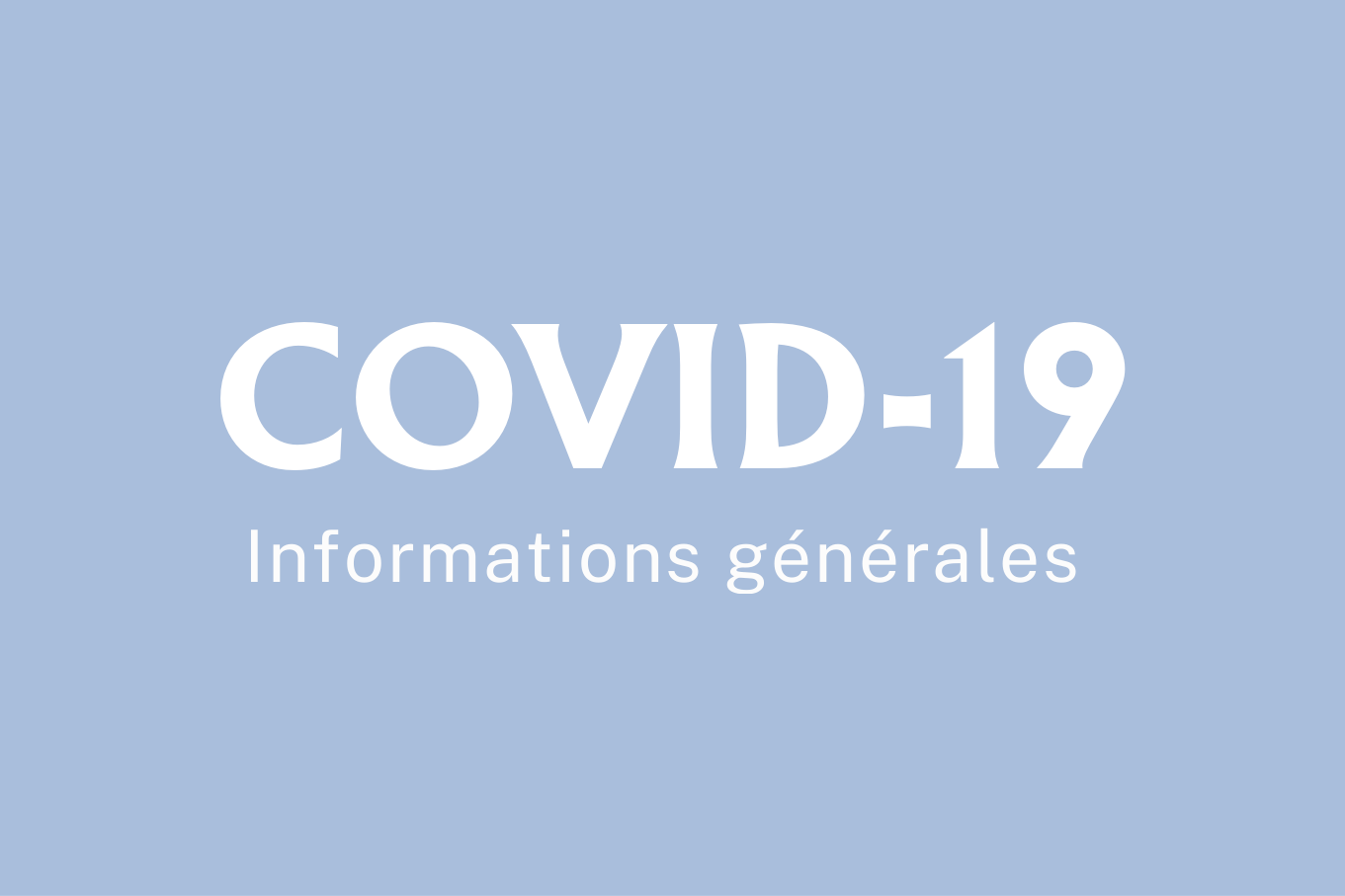 Cover Covid parents