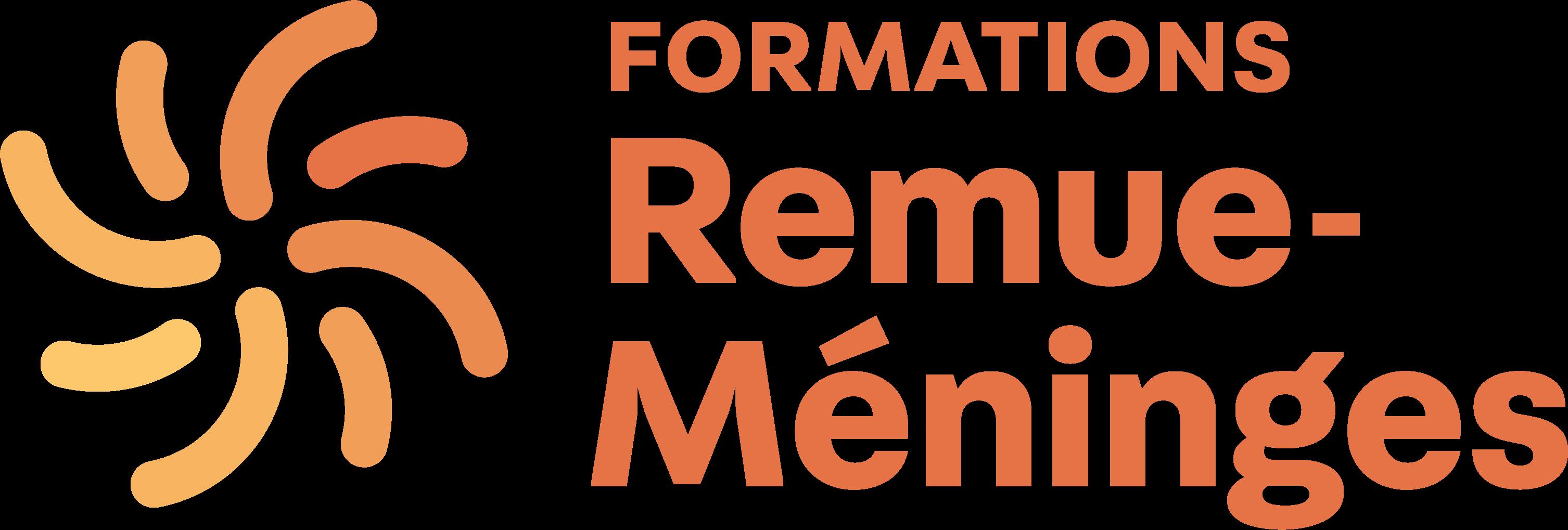 ACQ Remue Meninges Logo CMYK