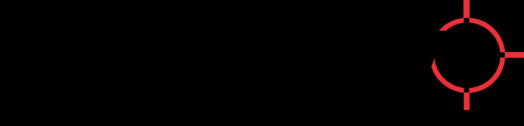 Boulzeye logo2019