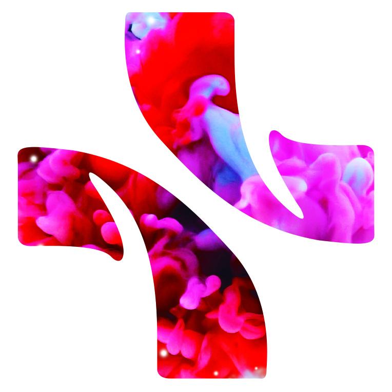 DCL20 Couleurs logo 002