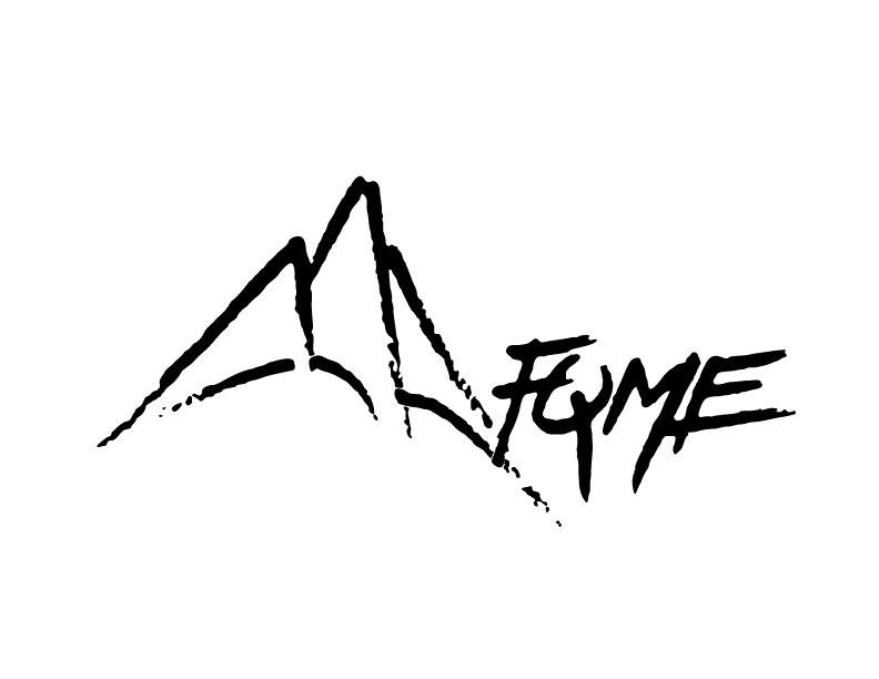 FQME logo