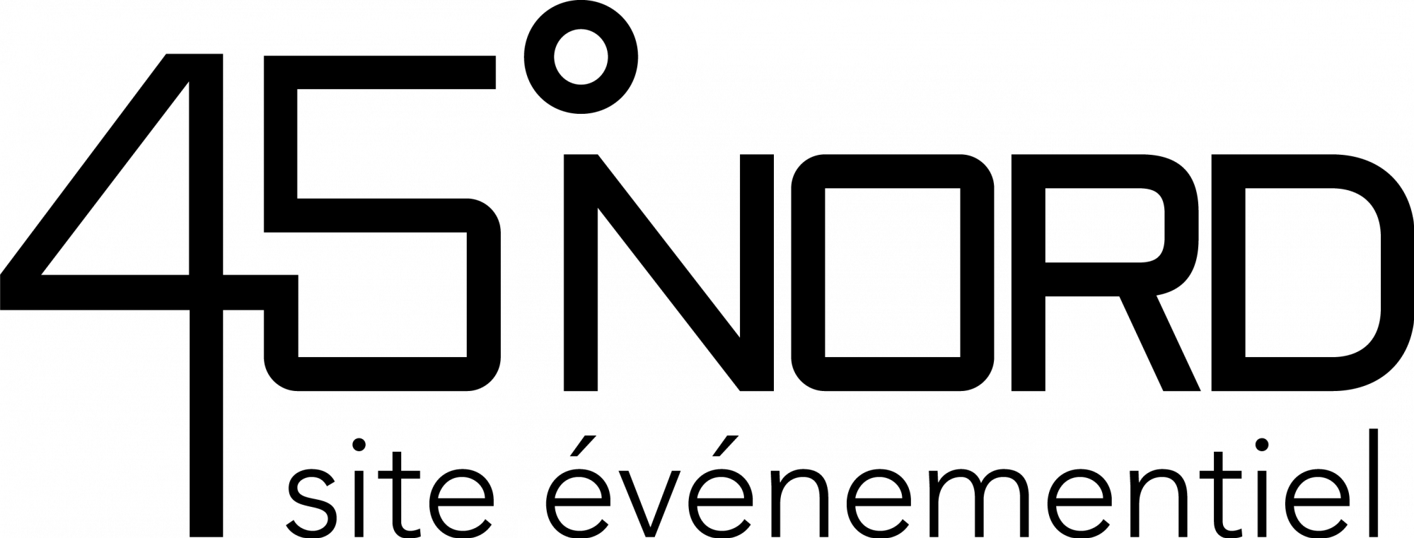 L 45 Nord NB