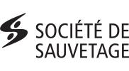 SS logo fr