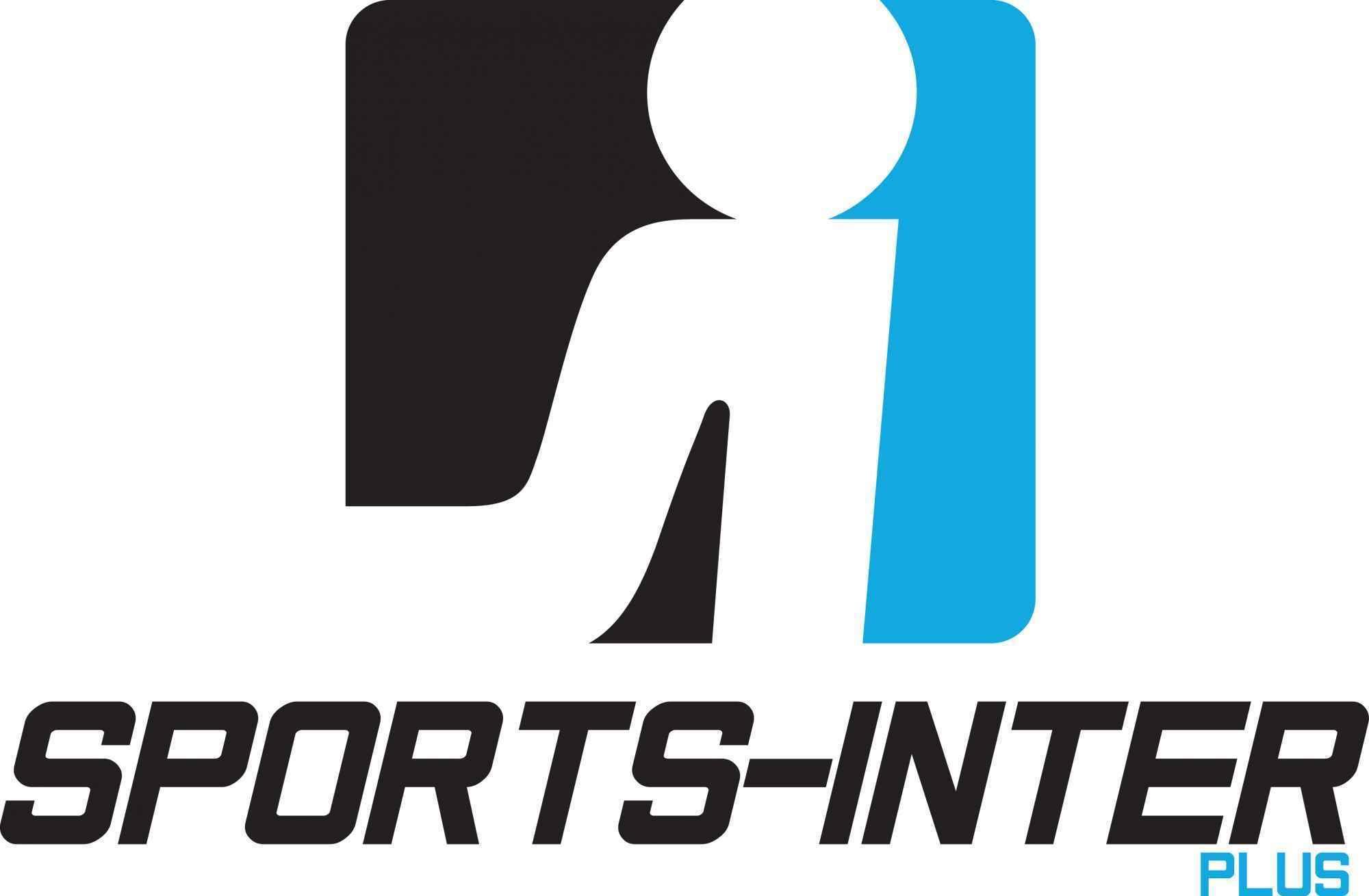 Sport Inter