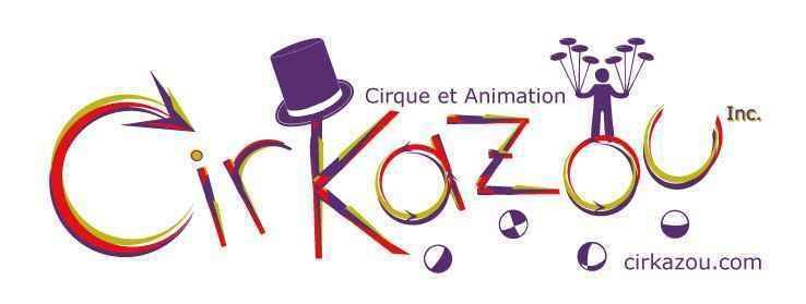 Logo avec chapeau