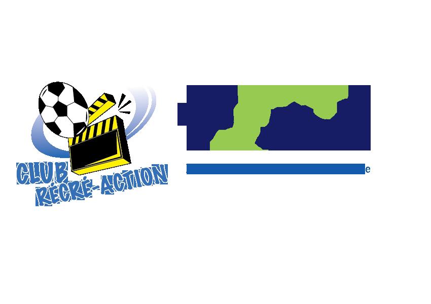 Logo sen action sans fond